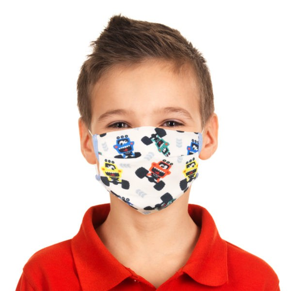 le masque grand public enfant blaze uns1-1